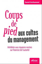 3465365_Coups_Pied_management_Couv.jpg bis