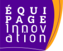 logo-equipage_innovation