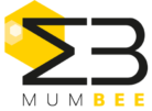 logo_Mumbee_DEF_480px