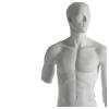mannequin-100x100