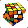 rubikscube-100x100